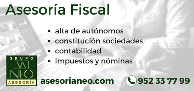 asesoria-fiscal-malaga